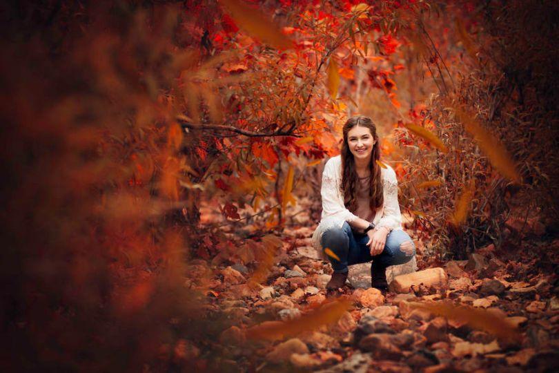 DSC09854 copy 59fc86fb38509  880 - 35 fotos de Outono que o farão querer se tornar um fotógrafo