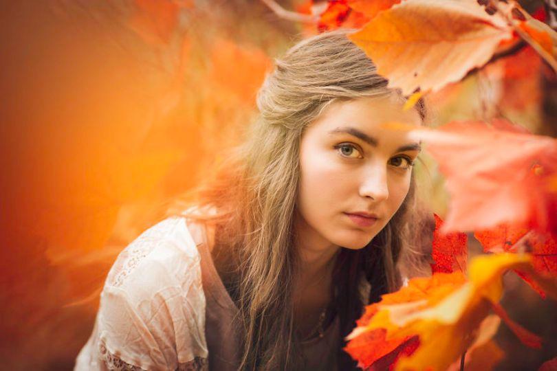 DSC09873 copy 59fc875c09694  880 - 35 fotos de Outono que o farão querer se tornar um fotógrafo