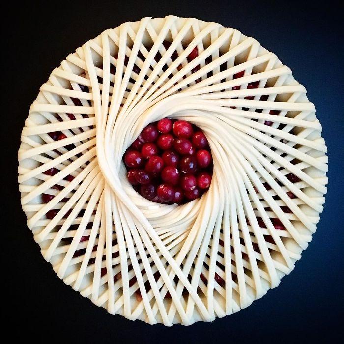 Beautiful-Pies-Lauren-Ko-Lokokitchen