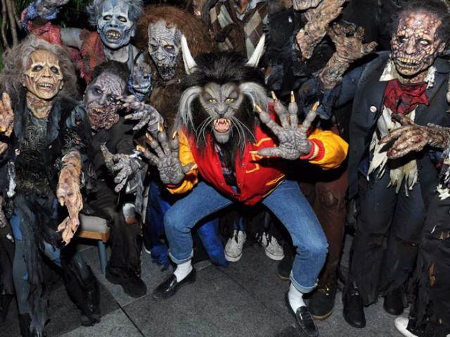 halloween-costumes-heidi-klum-01