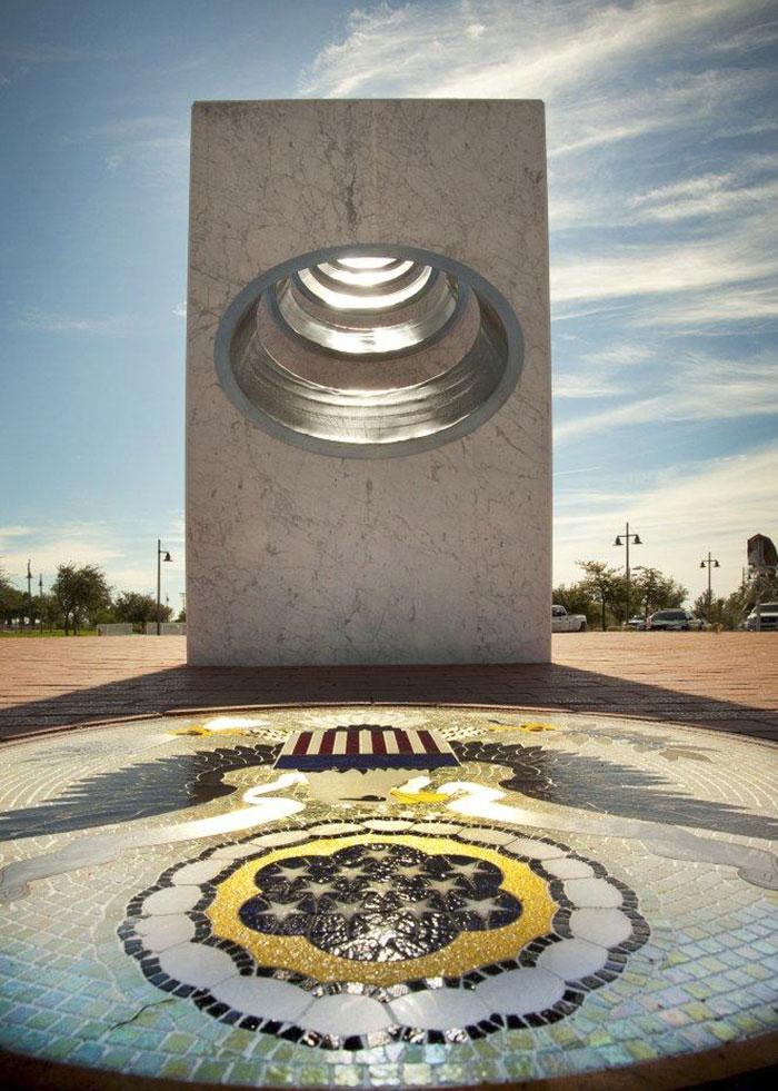 veterans memorial anthem arizona renee palmer jones 3 5a059c4d6ed41  700 - Você conhece o Memorial de 11/11 11:11'11?