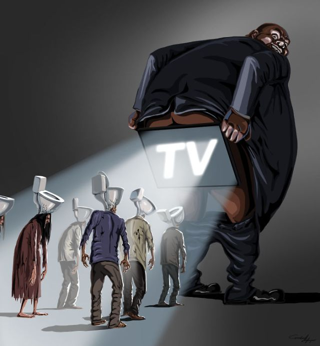 Atractiva Tv