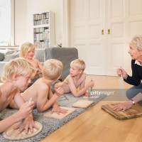 WTF Stock Photos You Won't Be Able To Unsee