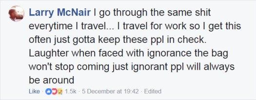 racist-woman-boarding-flight-meet-emmit-walker (11)