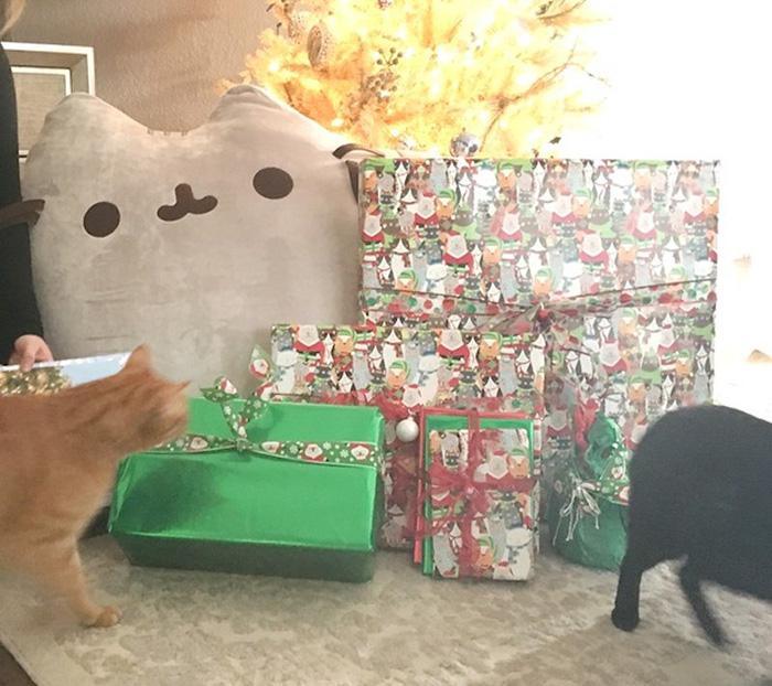 secret-santa-gifts-reddit-bill-gates-viettellc-9