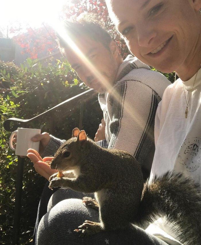 squirrel-come-back-save-family-bella-brantley-harrison-4