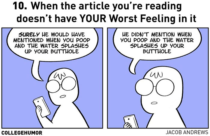 10-worst-feelings-world-jacob-andrews-10