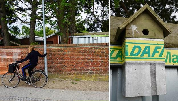 I-make-camouflage-birdhouses-to-keep-the-city-birds-out-of-sight-5a7423e4c2704__880 I Make Camouflage Birdhouses To Keep The City Birds Out Of Sight Art Design Random