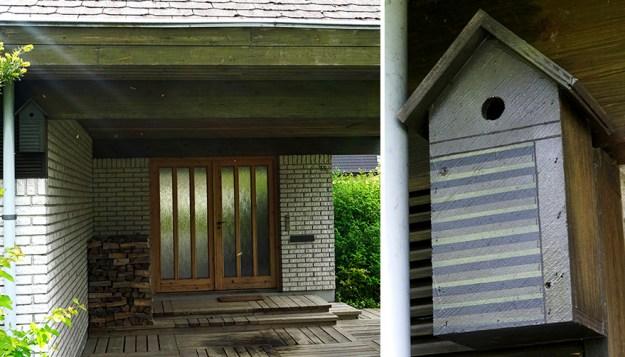 I-make-camouflage-birdhouses-to-keep-the-city-birds-out-of-sight-5a7424143629a__880 I Make Camouflage Birdhouses To Keep The City Birds Out Of Sight Art Design Random