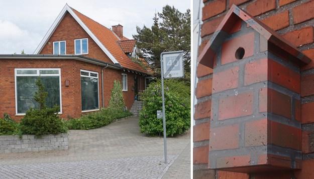 I-make-camouflage-birdhouses-to-keep-the-city-birds-out-of-sight-5a742431ae4f6__880 I Make Camouflage Birdhouses To Keep The City Birds Out Of Sight Art Design Random