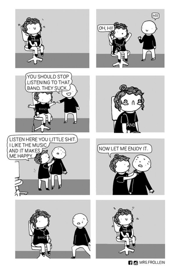 Little-wholesome-comics-about-everyday-life-5a7ab6304a50f__700 35+ Little Wholesome Comics Inspired By My Relationship With My Boyfriend And My Daily Struggles Design Random