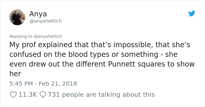 blood-type-punnett-square-biology-lecture-anyahettich (4)