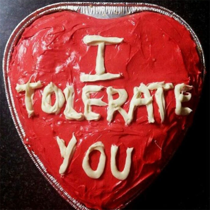 funny-valentines-day-gifts-cards-54-5a816d44784fb__700 25+ Funny Valentine's Day Gifts And Cards By People With An Unconventional Definition Of Romance Design Random