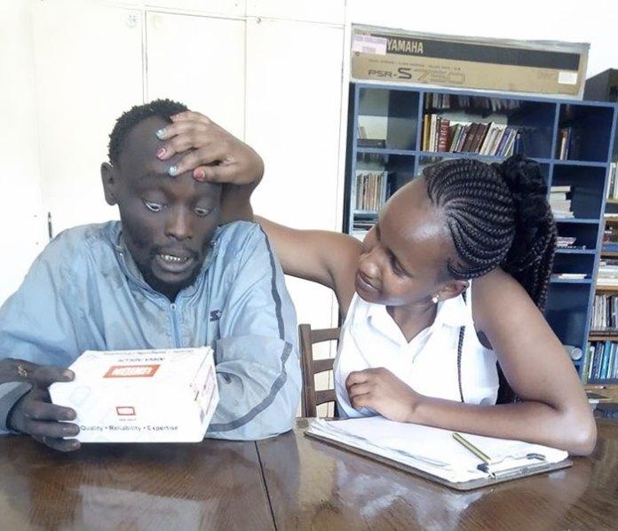 kenyan lady rescues homeless childhood friend wanja mwaura hinga 11 5a8e819155894 700