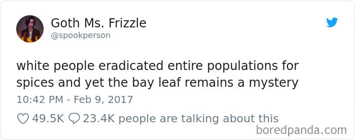people-surprised-find-leaves-food-chipotletweets-36