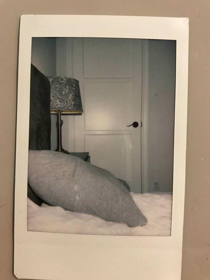 remove-wife-polaroids-prank-mysteryguitarm (3)