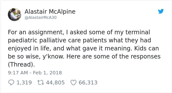 terminal-kids-answers-important-life-alastair-mcalpine (1)
