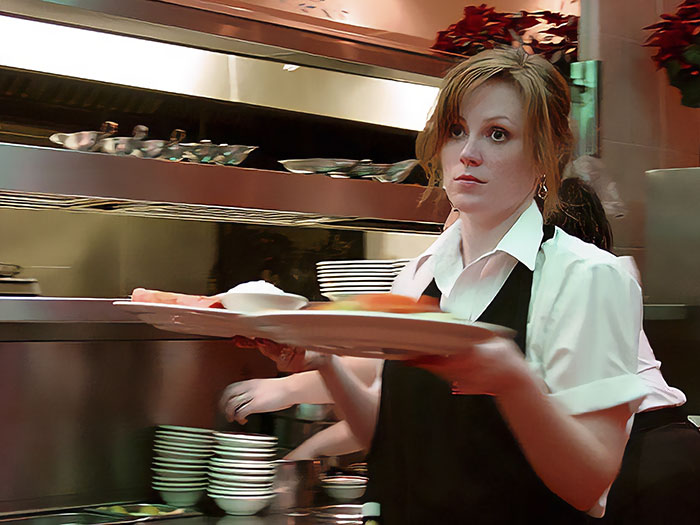 valentines-day-waitress-rude-customer-couple-story-16