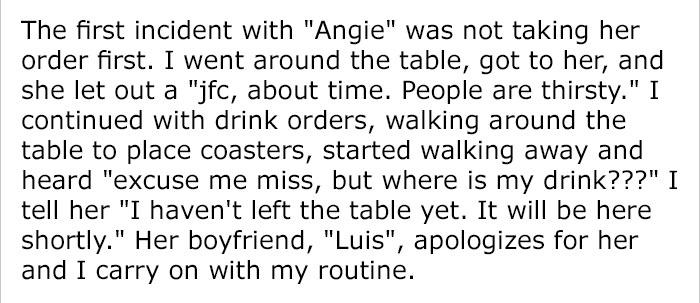 valentines-day-waitress-rude-customer-couple-story-2