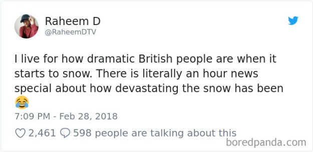 968926194019307521-png__700 Internet Can't Stop Laughing At Brits Who Are In Absolute Chaos Because Of A Little Snow Design Random