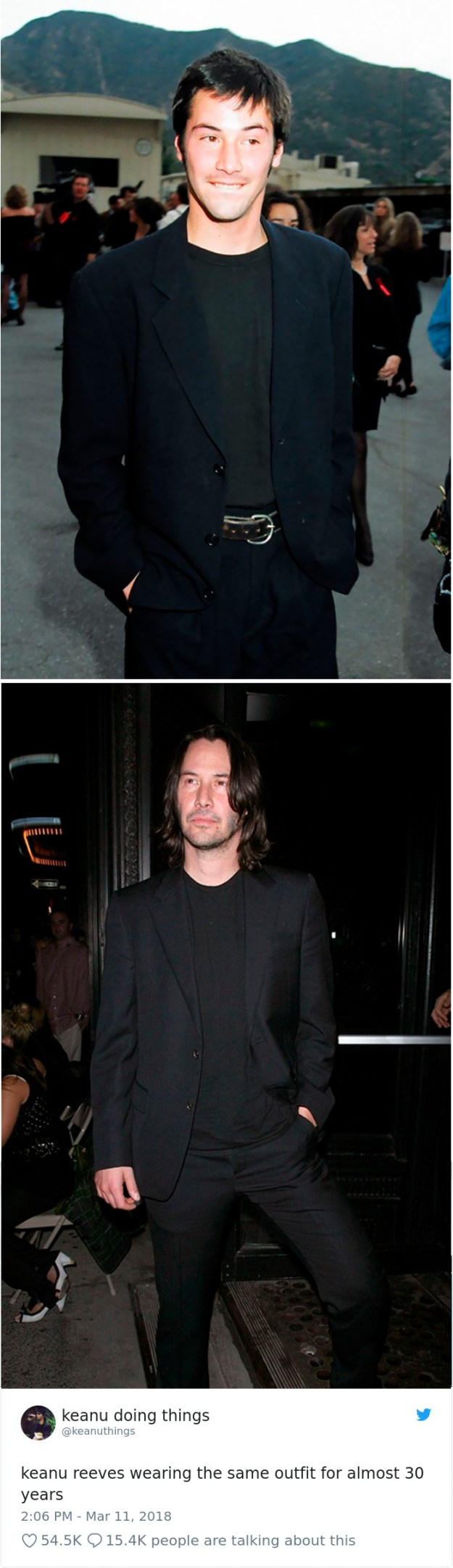 972836111696519168-png__700-5abc994127a87__700 The Internet Can't Stop Laughing At Keanu Reeves Doing Things (26 Pics) Design Random