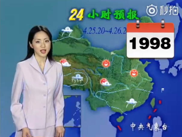 chinese-tv-presenter-doesnt-age-looks-young-yang-dan-_0014_1998