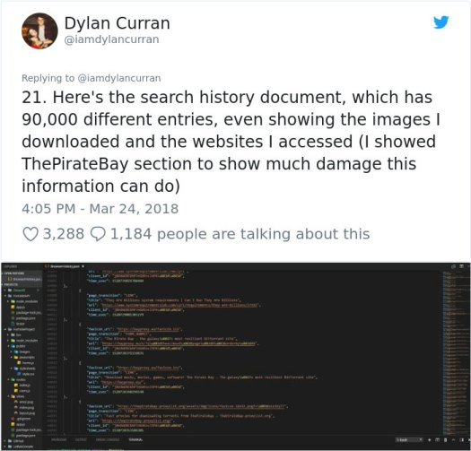 facebook-google-data-know-about-you-dylan-curran-18