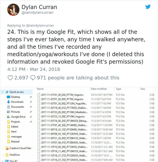 facebook-google-data-know-about-you-dylan-curran-21