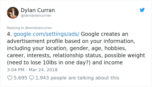 facebook-google-data-know-about-you-dylan-curran (5)