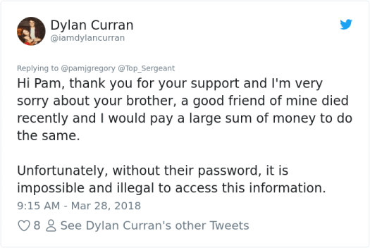 facebook-google-data-know-you-dylan-curran (10)