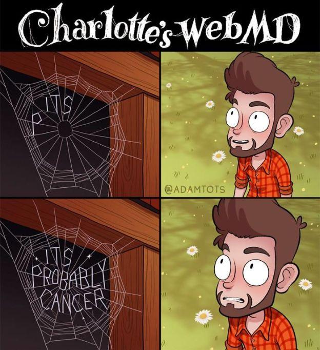 funny-comics-adam-ellis-170-5abddcd516cc0__700 Comic Artist Adam Ellis Has Quit Buzzfeed, And Here Are 20+ Of His Funniest Comics Design Random