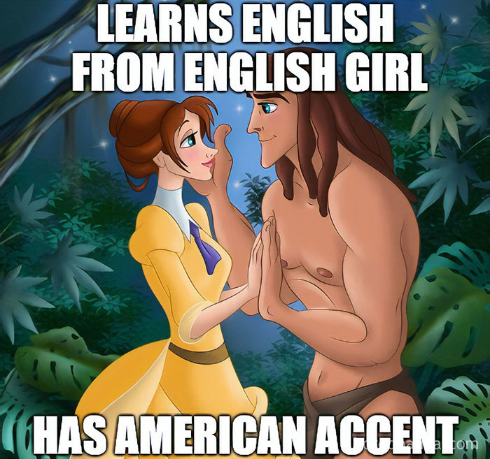 funny-disney-memes-1-5ab8bdd6e86ad__700 20+ Of The Funniest Disney Jokes Ever Design Random