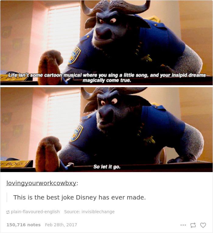 funny-disney-memes-1-5aba408006a5d-png__700 20+ Of The Funniest Disney Jokes Ever Design Random
