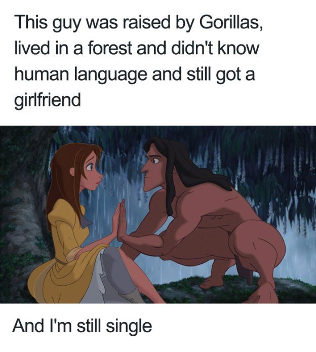 funny-disney-memes-13-5abbaac4213af__700 20+ Of The Funniest Disney Jokes Ever Design Random