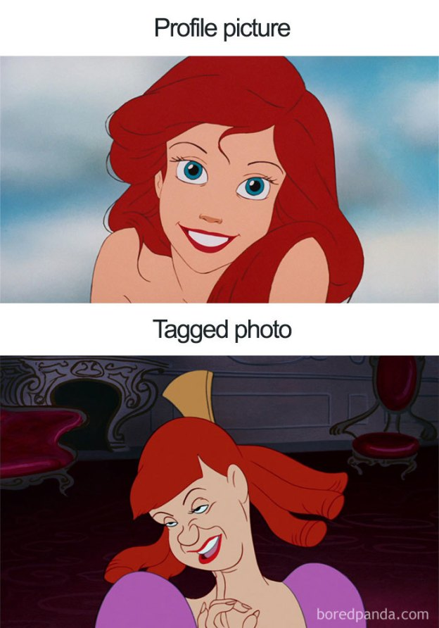 funny-disney-memes-2-5ab907d5b38d6__700 20+ Of The Funniest Disney Jokes Ever Design Random