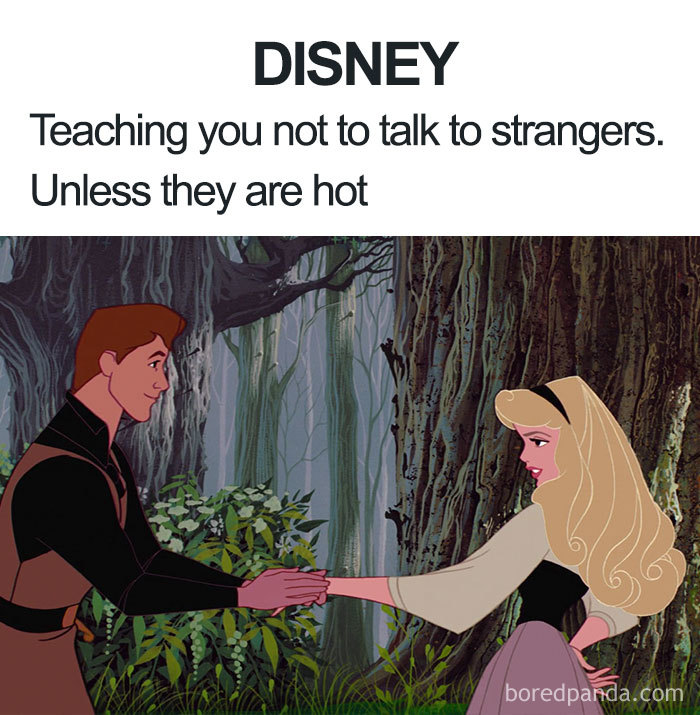 funny-disney-memes-23-5ab9e8674afb5__700 20+ Of The Funniest Disney Jokes Ever Design Random