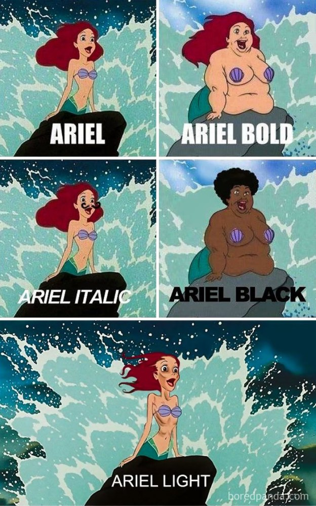 funny-disney-memes-3-5ab8f7657832d__700 20+ Of The Funniest Disney Jokes Ever Design Random