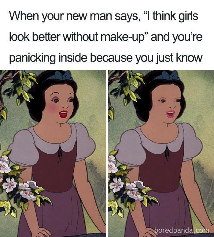 funny-disney-memes-6-5ab908a53a5a0__700 20+ Of The Funniest Disney Jokes Ever Design Random
