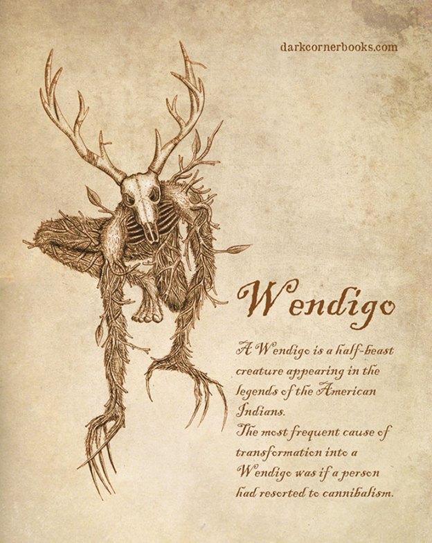 mythological-creatures-illustration-dark-corner-books-bruno-santos-6-5abdf2b45d6b8__700 Terrifying Unheard Mythological Creatures Will Send Chills Down Your Spine Design Random