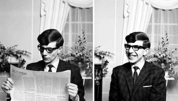 stephen-hawking-died-world-pays-tribute-49