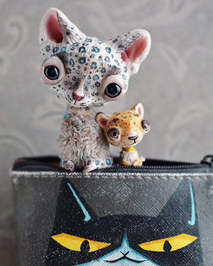 New-Cute-Creepy-Dolls-Anna-Nazarenko