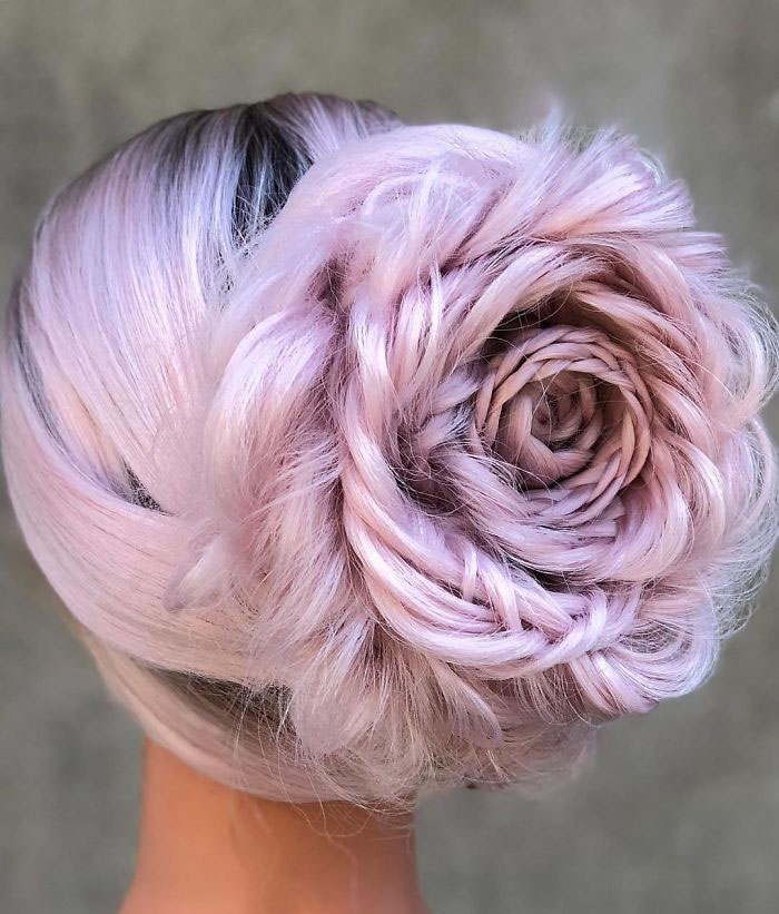 absolutely-amazing-rose-braids-alison-valsamis9
