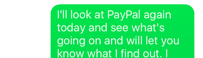 old-boss-text-wrong-paypal-account-john-woodwork (12)