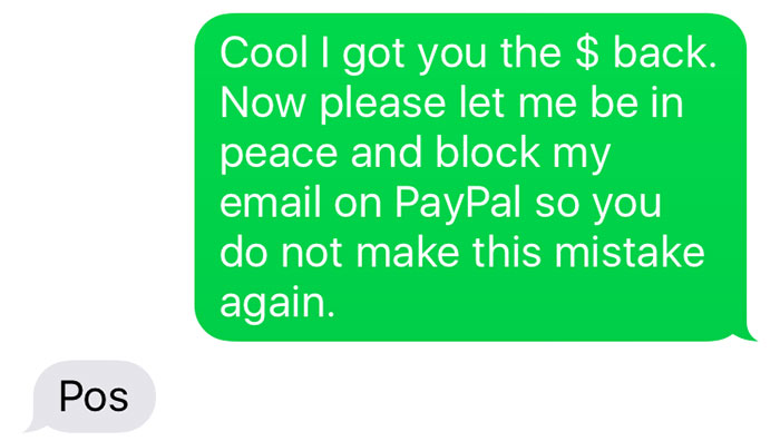 old-boss-text-wrong-paypal-account-john-woodwork (22)