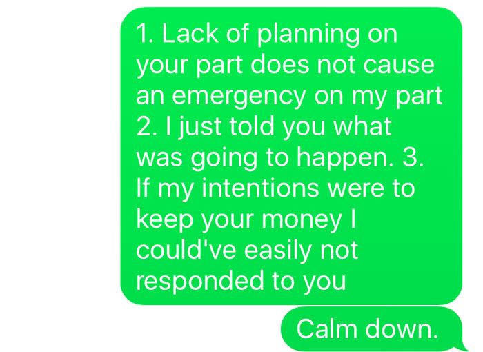 old-boss-text-wrong-paypal-account-john-woodwork (6)
