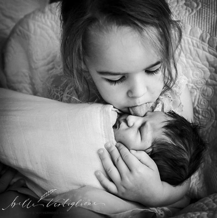Newborn-Licious