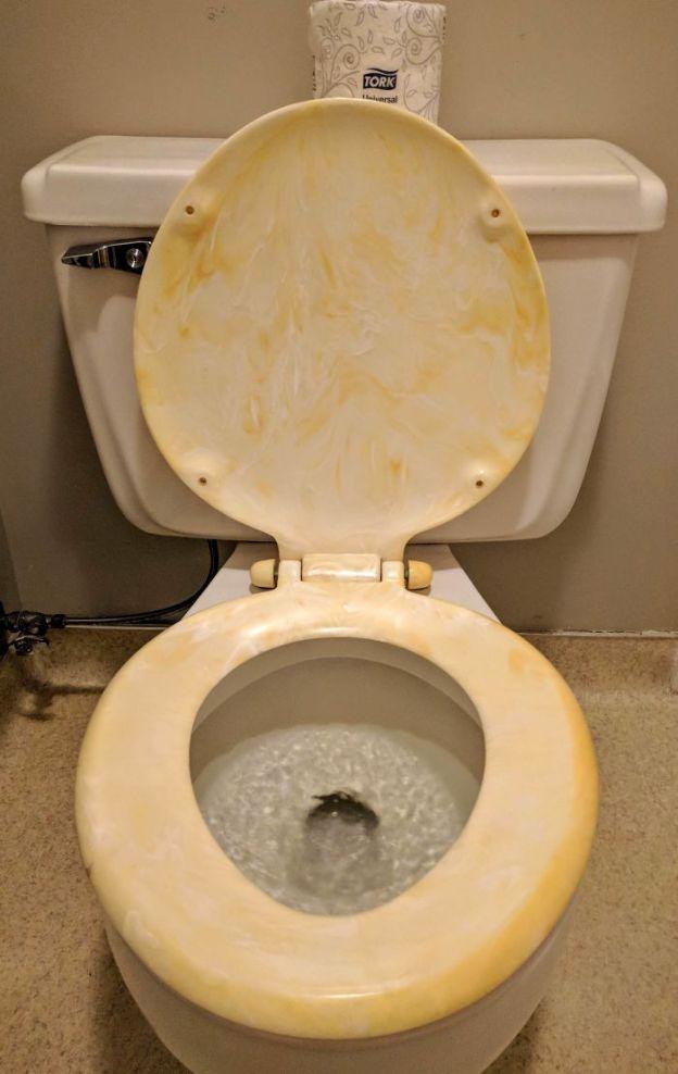 worst-design-fails-5ad06ef6e2215__700 109+ Epic Design Fails That Are So Bad, It's Hilarious (New Pics) Design Random