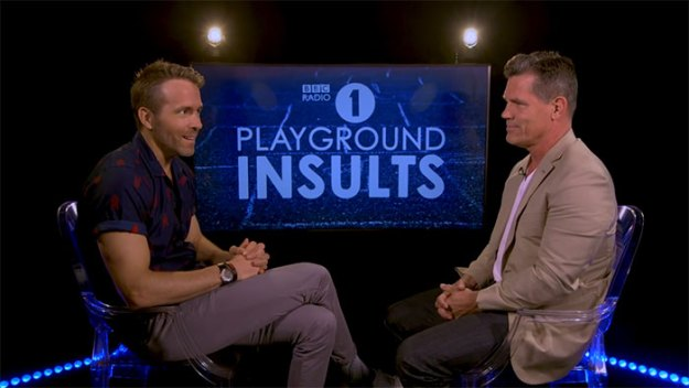 funny-insult-playground-ryan-reynolds-josh-brolin-6-5afc2d083a742__700 Ryan Reynolds And Josh Brolin Take Turns Insulting Each Other, And It Escalates Hilariously Design Random