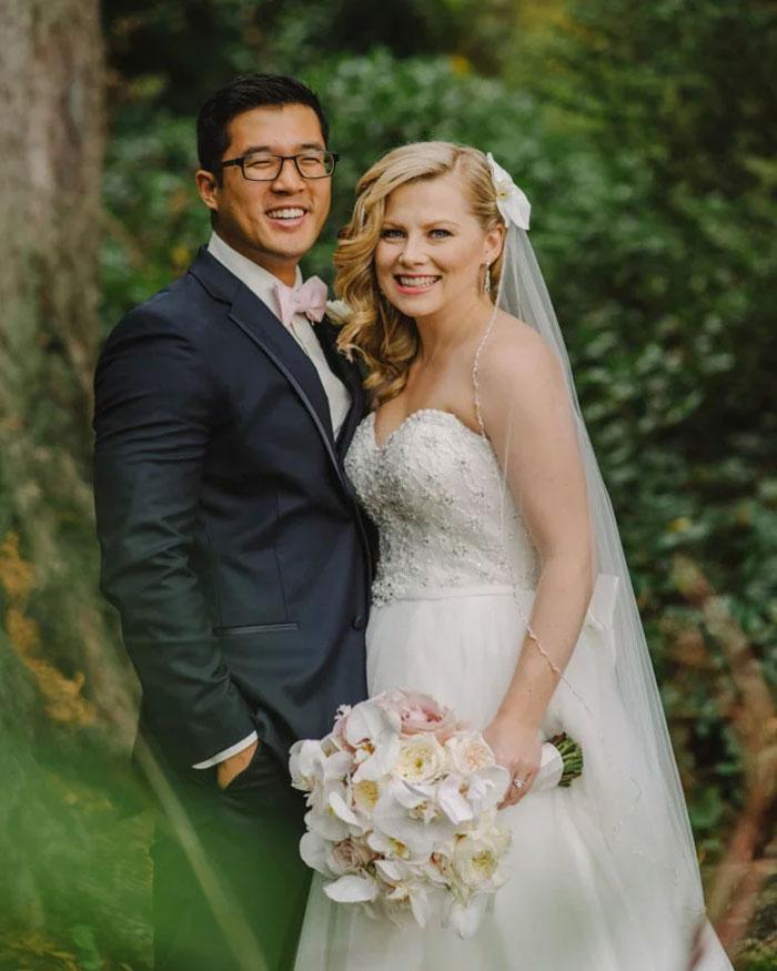 Phone-screen-reflection-trick-wedding-photography-mathias-fast-45