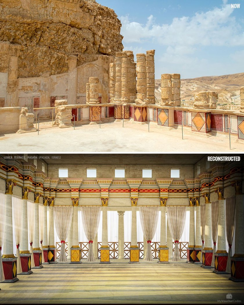 These-Ancient-Ruins-Have-Been-Restored-And-You-Wont-Believe-What-They-Looked-Like-5b276af2df9d4__880 If 7 Famous Historical Ruins Were Restored Back To Their Ancient Glory Design Random